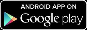 AppearMe GooglePlay Logo