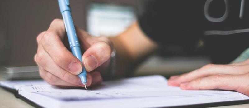 California Bar Exam: Will the Cut Score Be Lowered?
