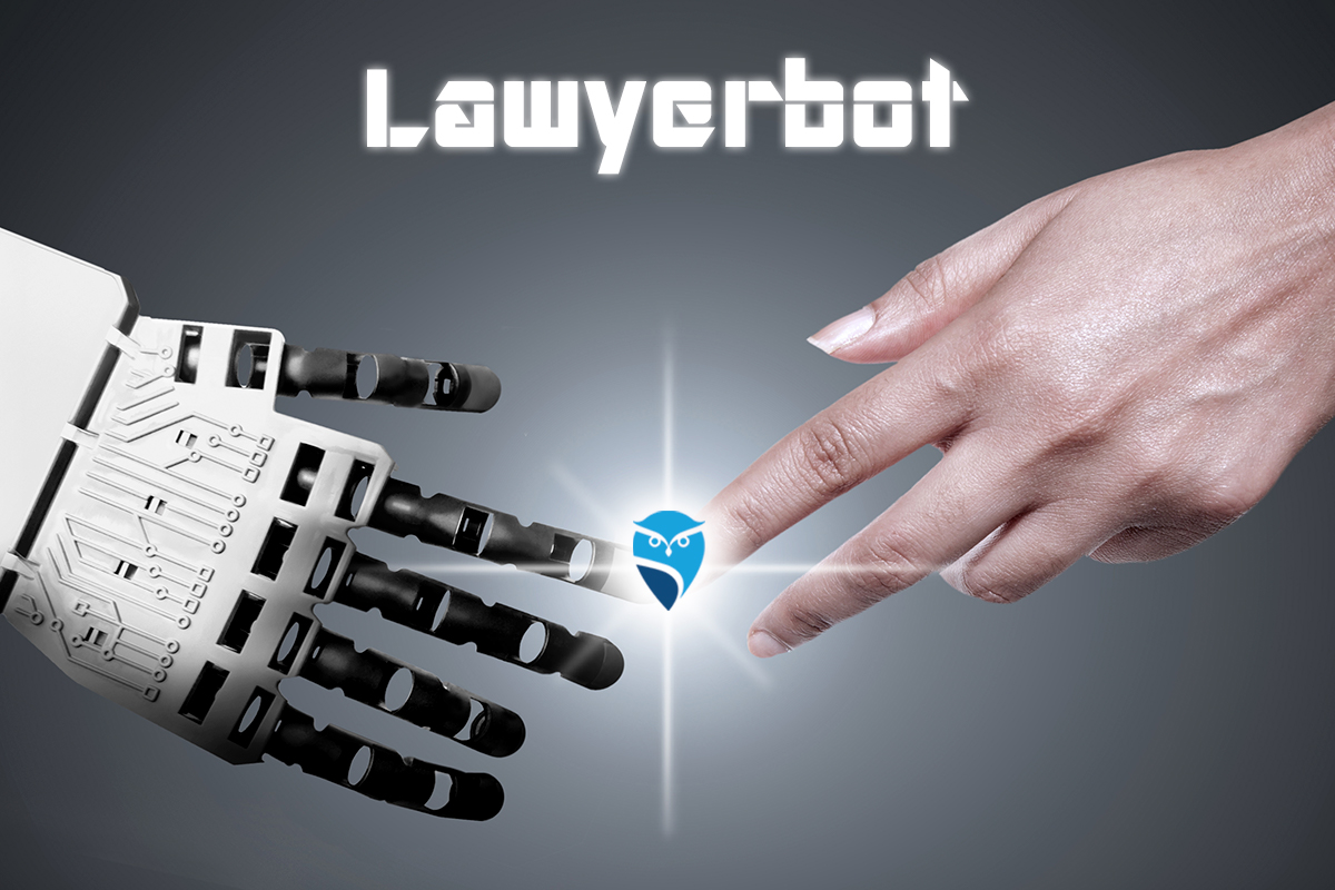 AppearMe will Effectively Call & Email 400 Appearance Attorneys