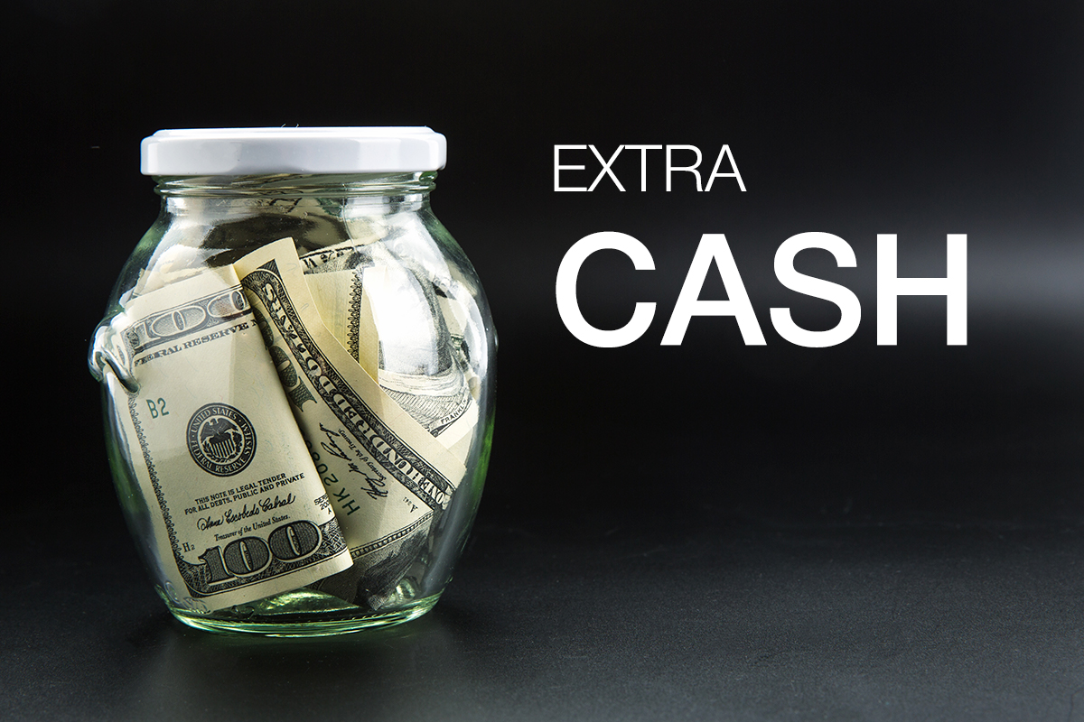 Attorney Jobs: Work as an Appearance Attorney to Make Extra Cash