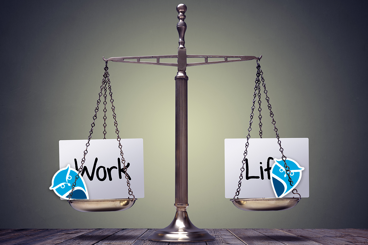AppearMe Helps Attorneys Balance Work and Leisure