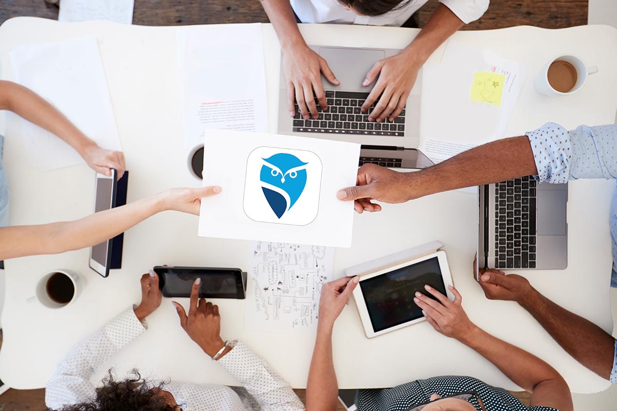 AppearMe – Your Case Referral Portal