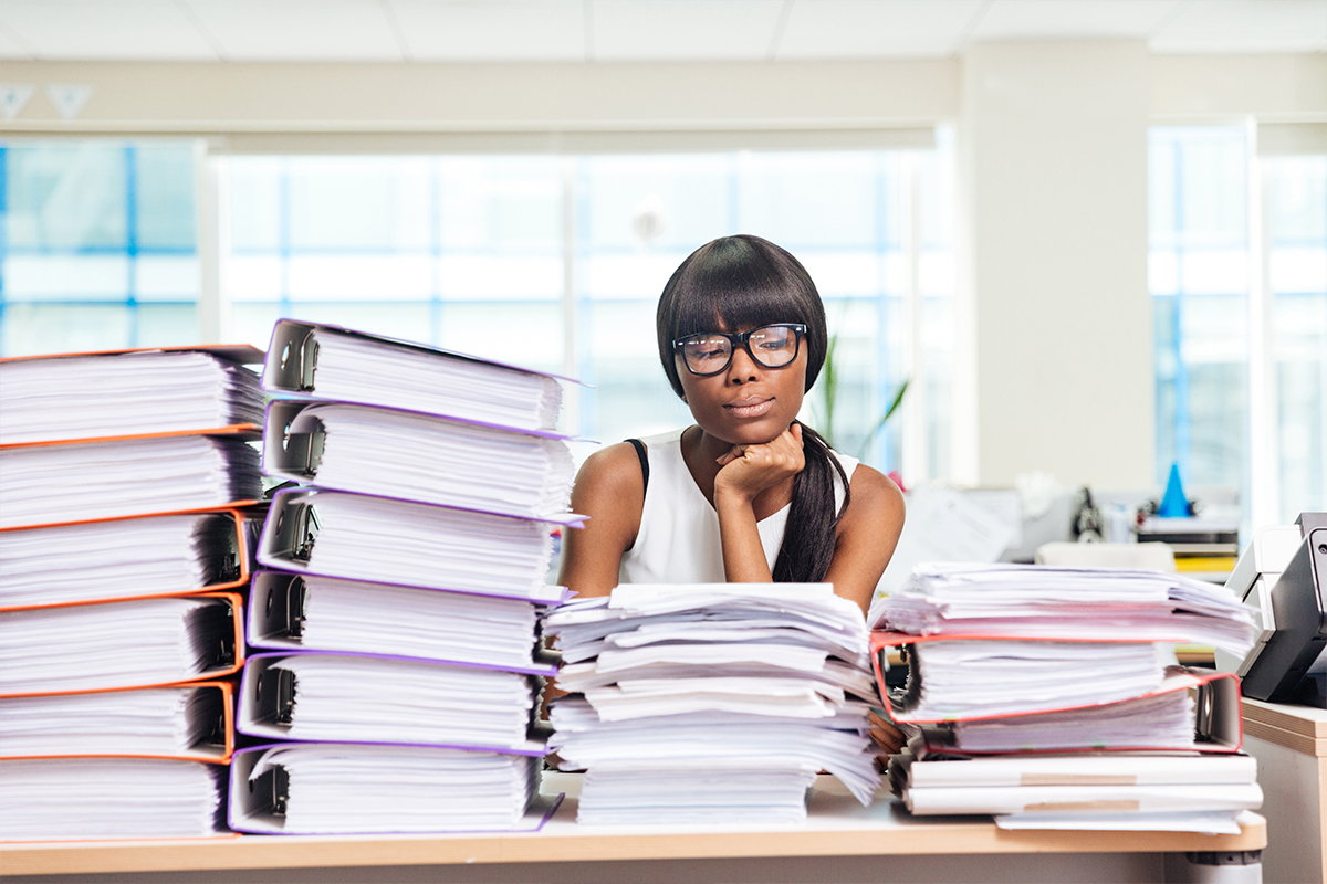 We Have Tons of Work for Deposition Attorneys in New Jersey!