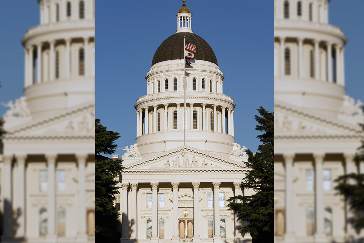 The Best Solution of Legal Work for Sacramento Appearance Attorneys