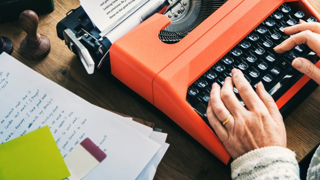 Is a Job of a Local Court Reporter Right For You?