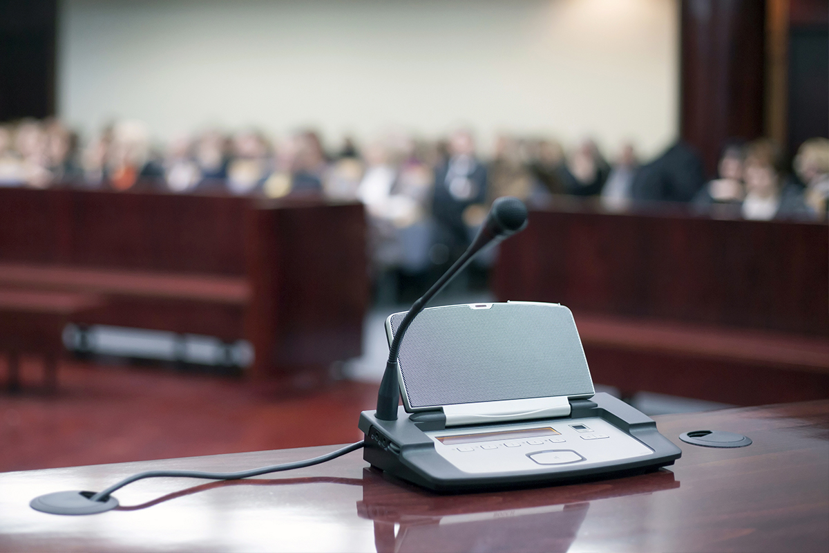 Find Qualified Court Interpreters in 60 Seconds