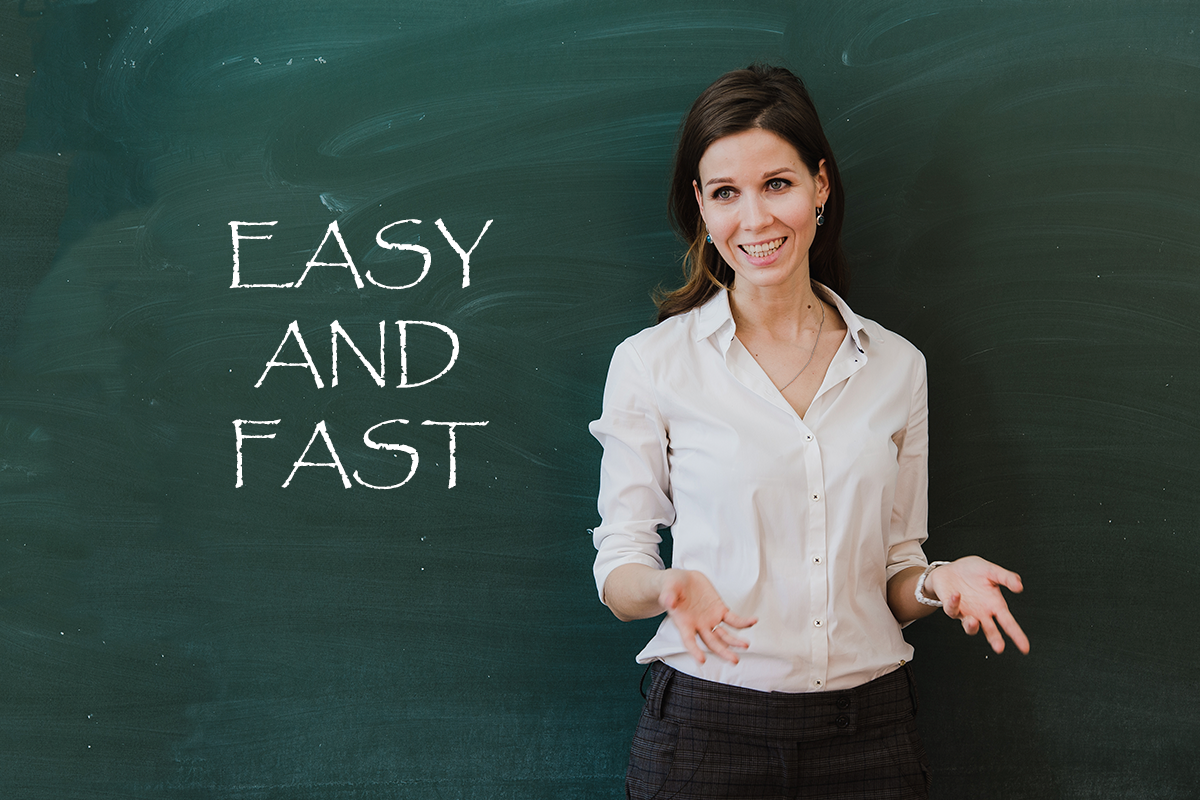 Finding Court Interpreters is Easy and Fast