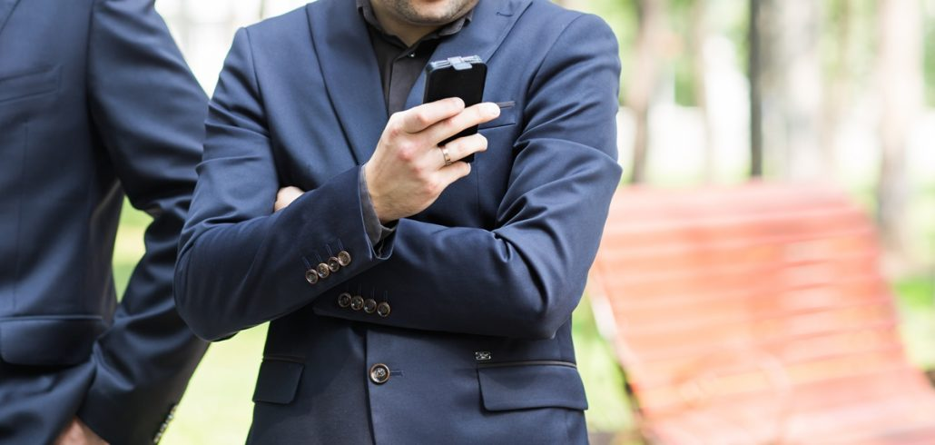 The Must-Have Mobile Application for Lawyers
