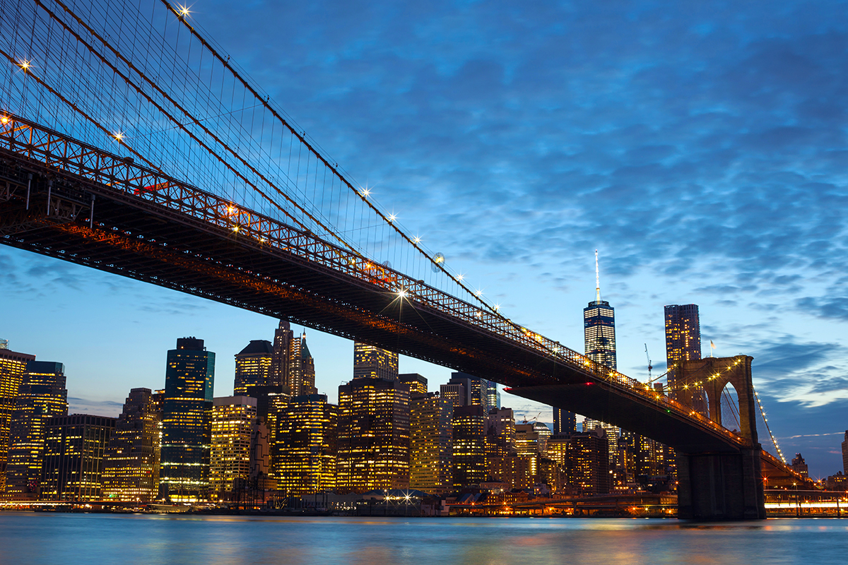 Find a New York Per Diem Attorney for Any Court Hearing!