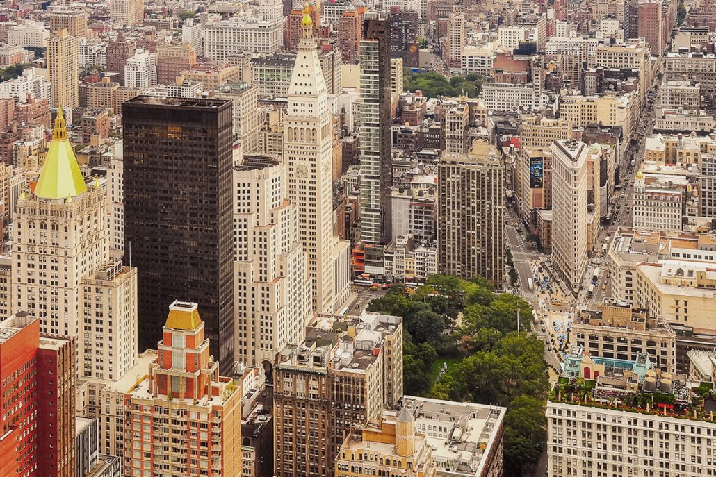 Do You Need a Per Diem Attorney in New York? Find One in 60 seconds!