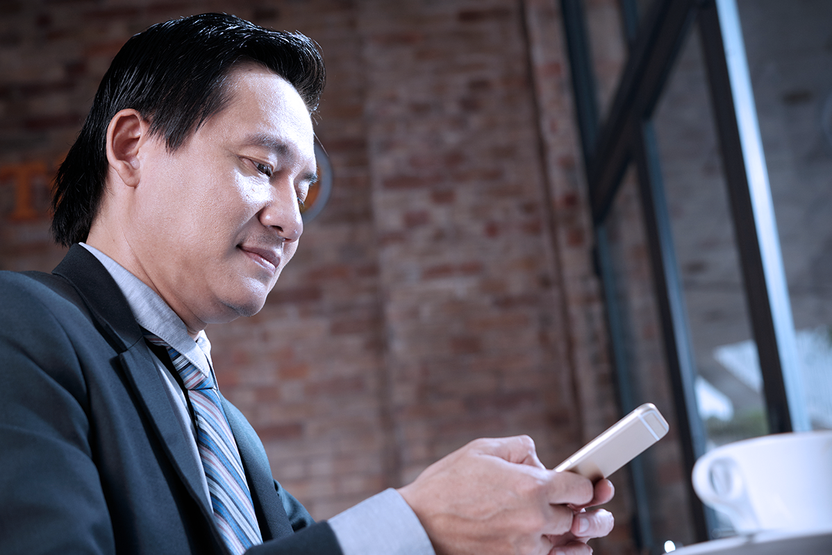 Streamline Your Law Firm Operations With AppearMe