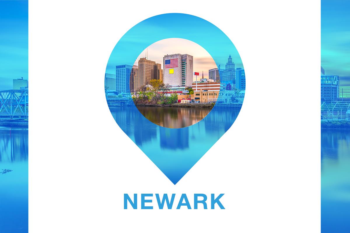 Find Your Temporary Per Diem Attorney in Newark
