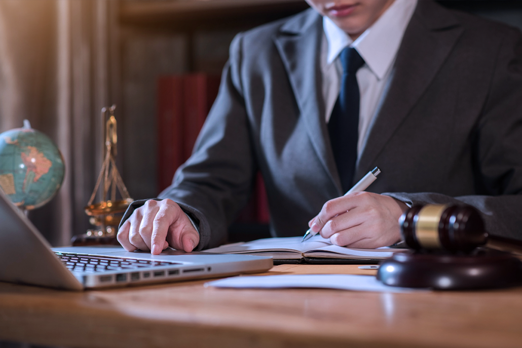 Why Now Is the Best Time to Hire Freelance Attorneys?