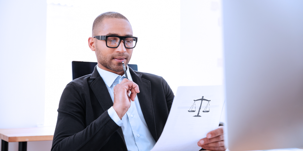 A Guide to Legal Process Outsourcing and Its Benefits