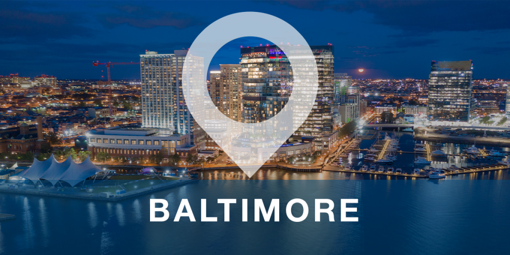 A Time Saving Tool for Lawyers Looking for Work in Baltimore