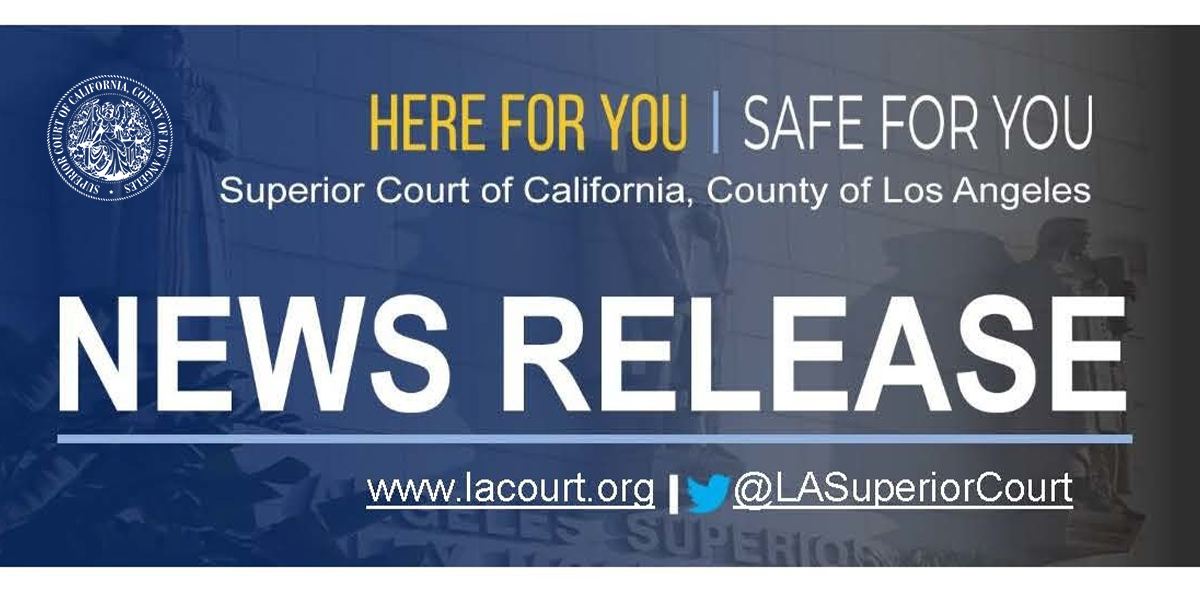 The Los Angeles County Superior Court Extended the Initial 90-day Grace Period to Pay Traffic and Non-Traffic Infraction Fines by an Additional 60 Days