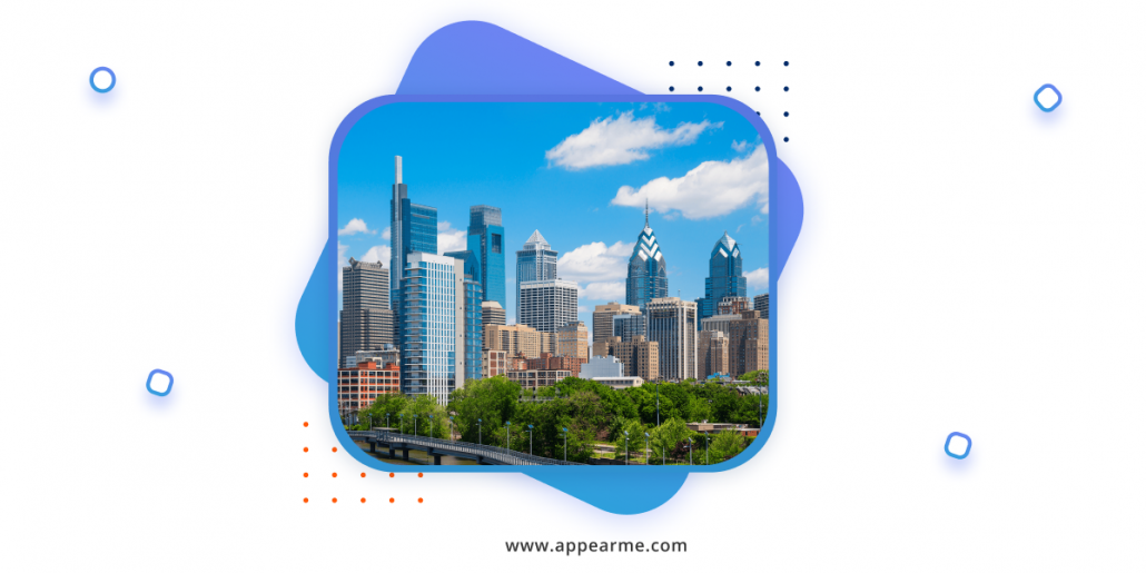 AppearMe: Find Per Diem Attorney Jobs in Philadelphia