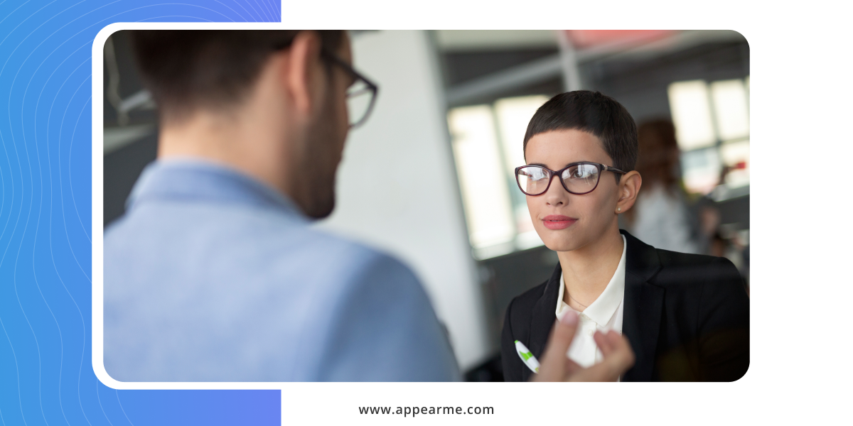 Top 3 Benefits of Hiring an Appearance Attorney