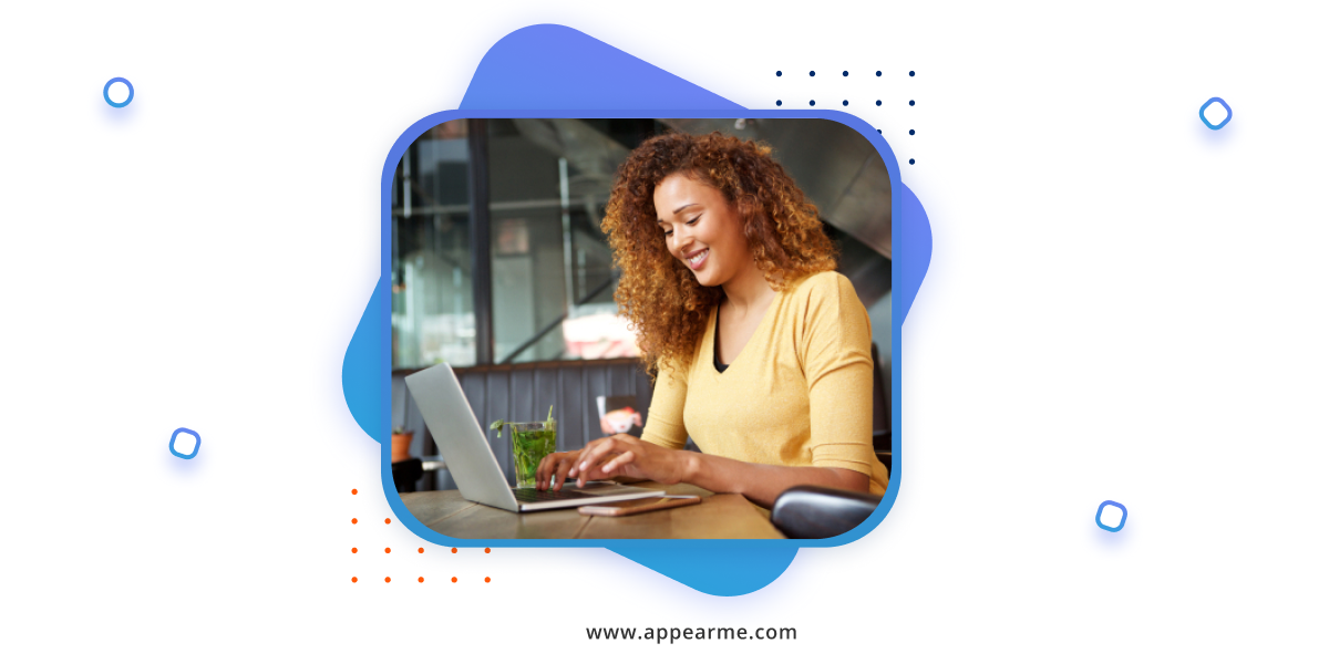 AppearMe: A Must-Have Application for Freelance Attorneys
