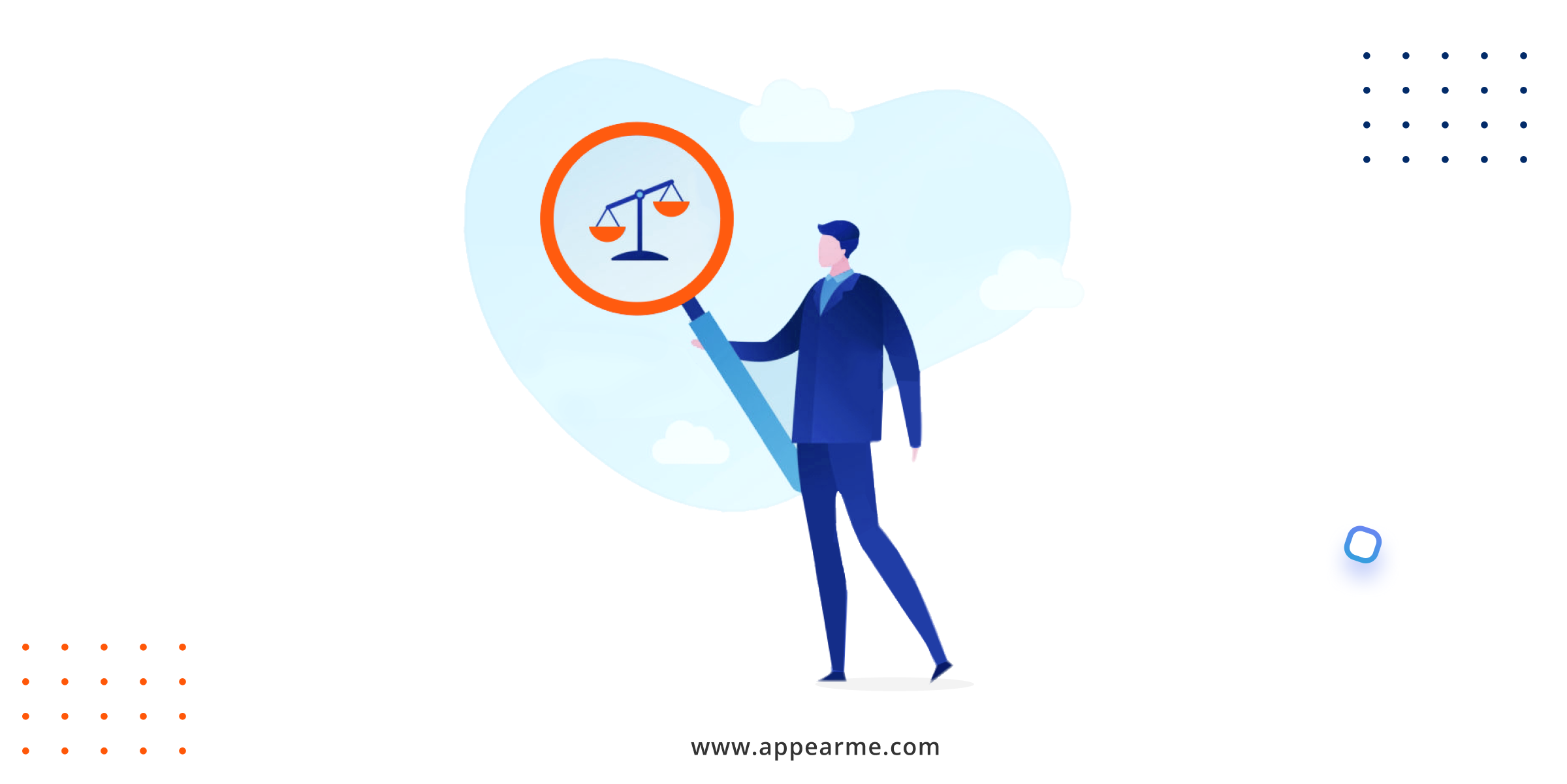Find Attorneys within Minutes to Handle Your Court Appearance and Deposition Coverage Requests