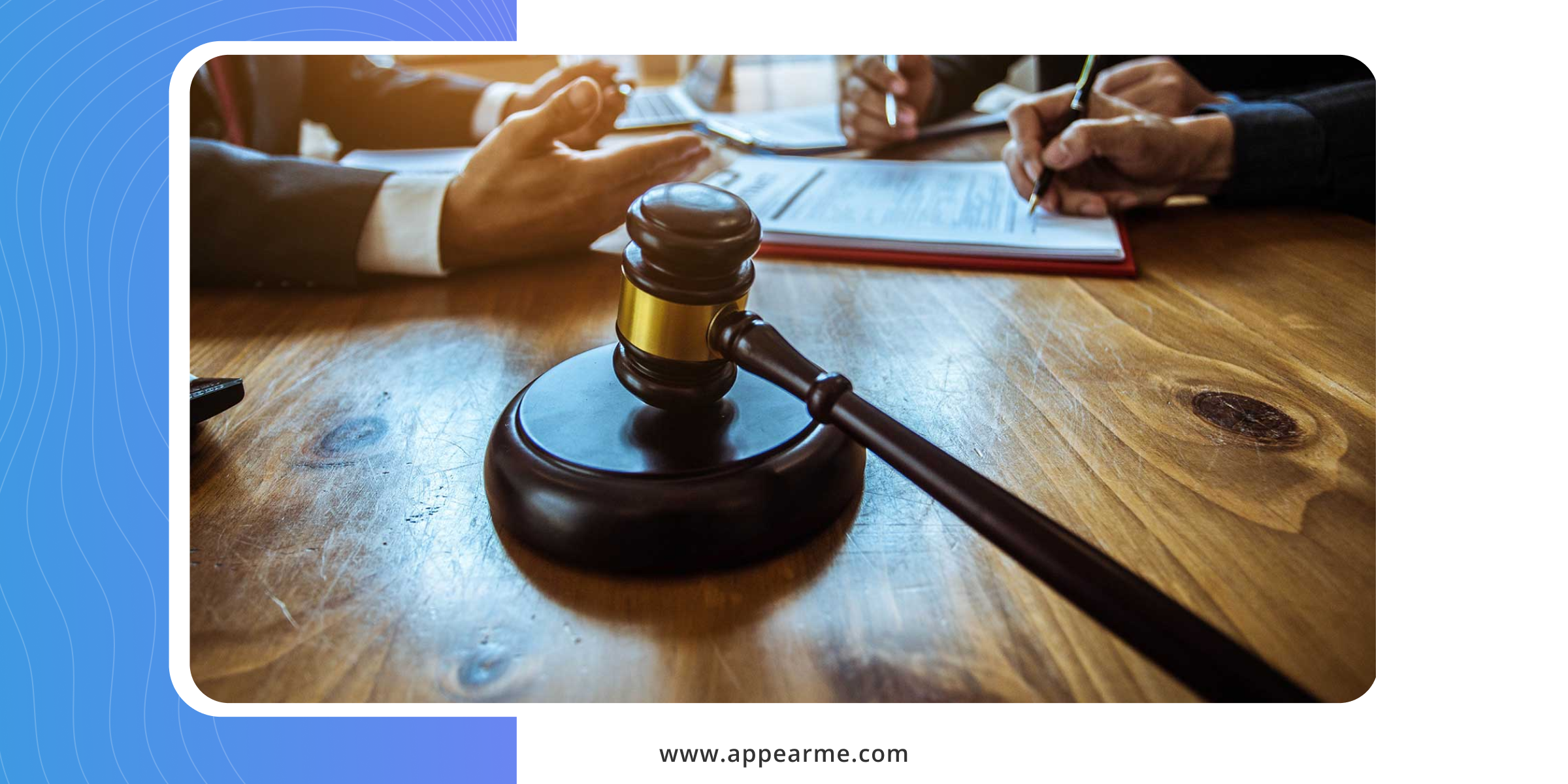 Expert Witness, Litigation Support Directory, Litigation Support Services​