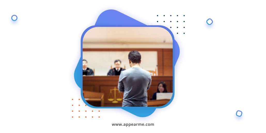 Find Court Appearance Attorneys Nationwide
