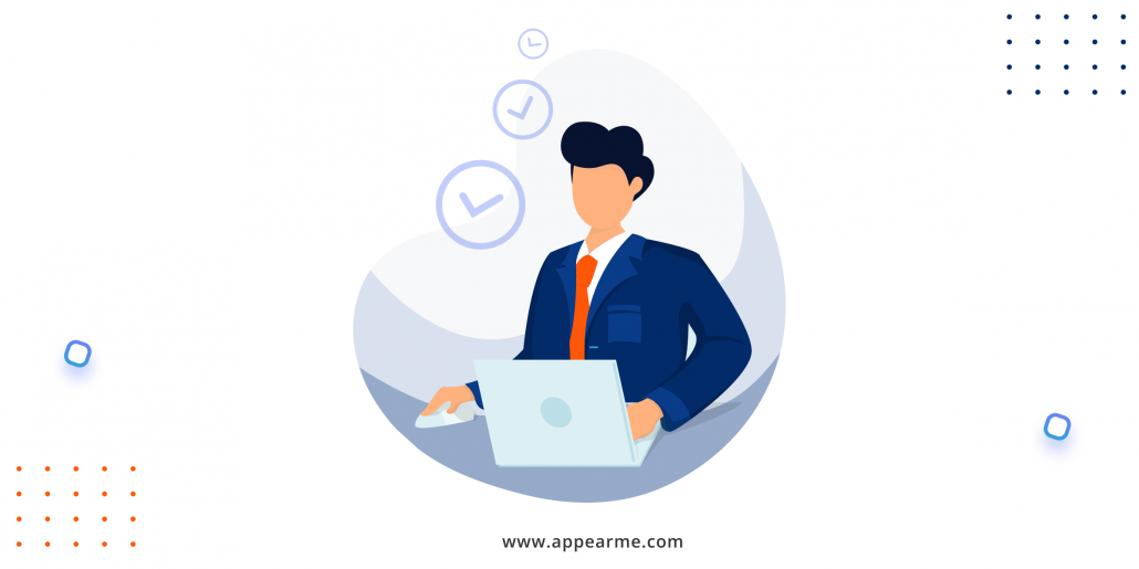 A Quick Guide on How to Hire a Deposition Attorney Faster