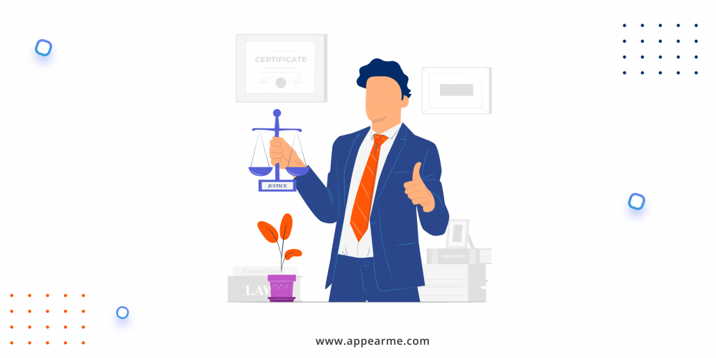 Where to Find Freelance Lawyers?