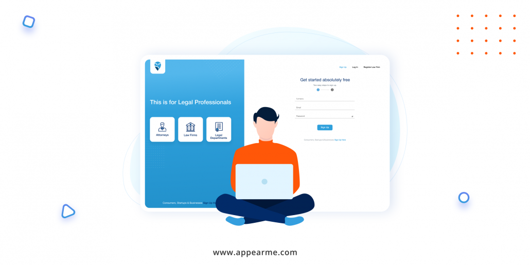 Delegate Your Legal Work to Freelance Lawyers