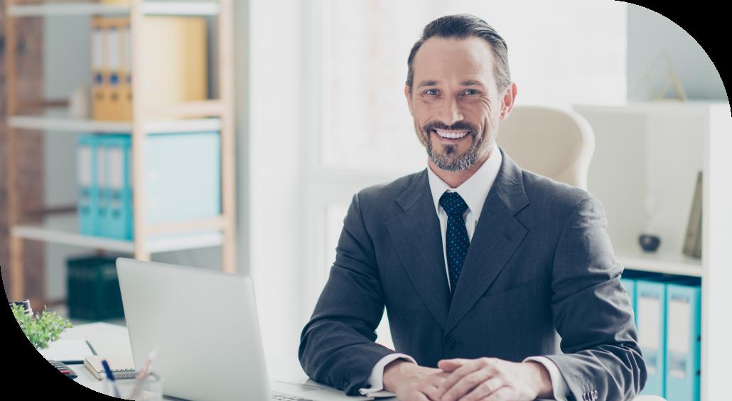 freelance attorney