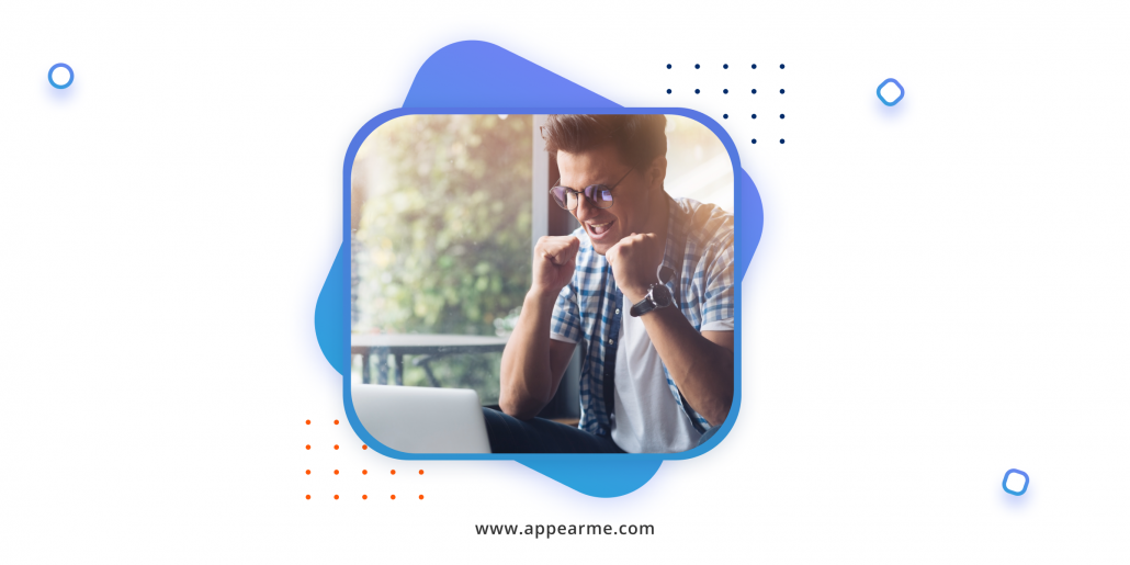 Freelance Attorney? Find Your Next Project with AppearMe