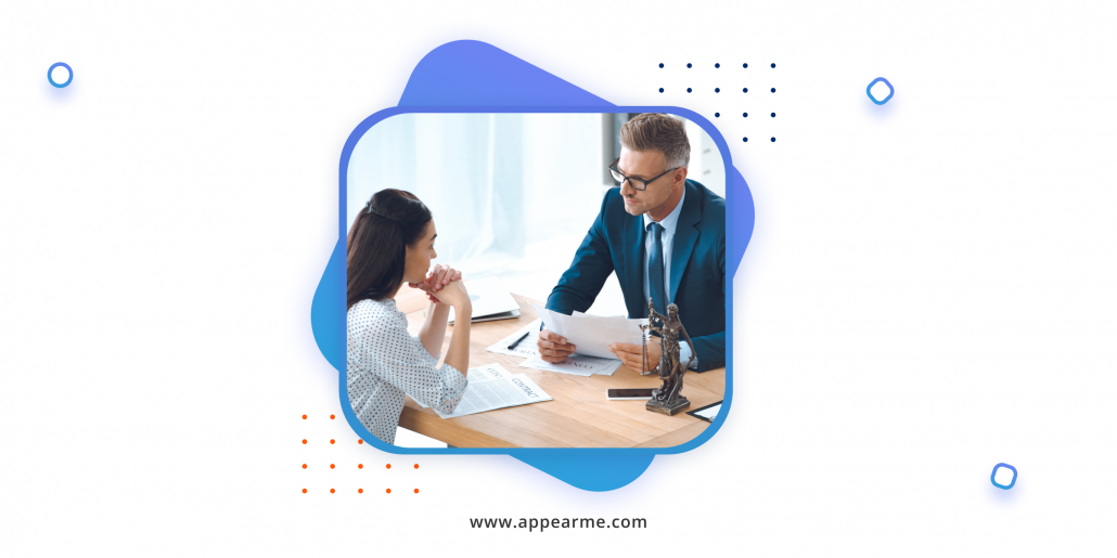 Cover Your Depositions with AppearMe