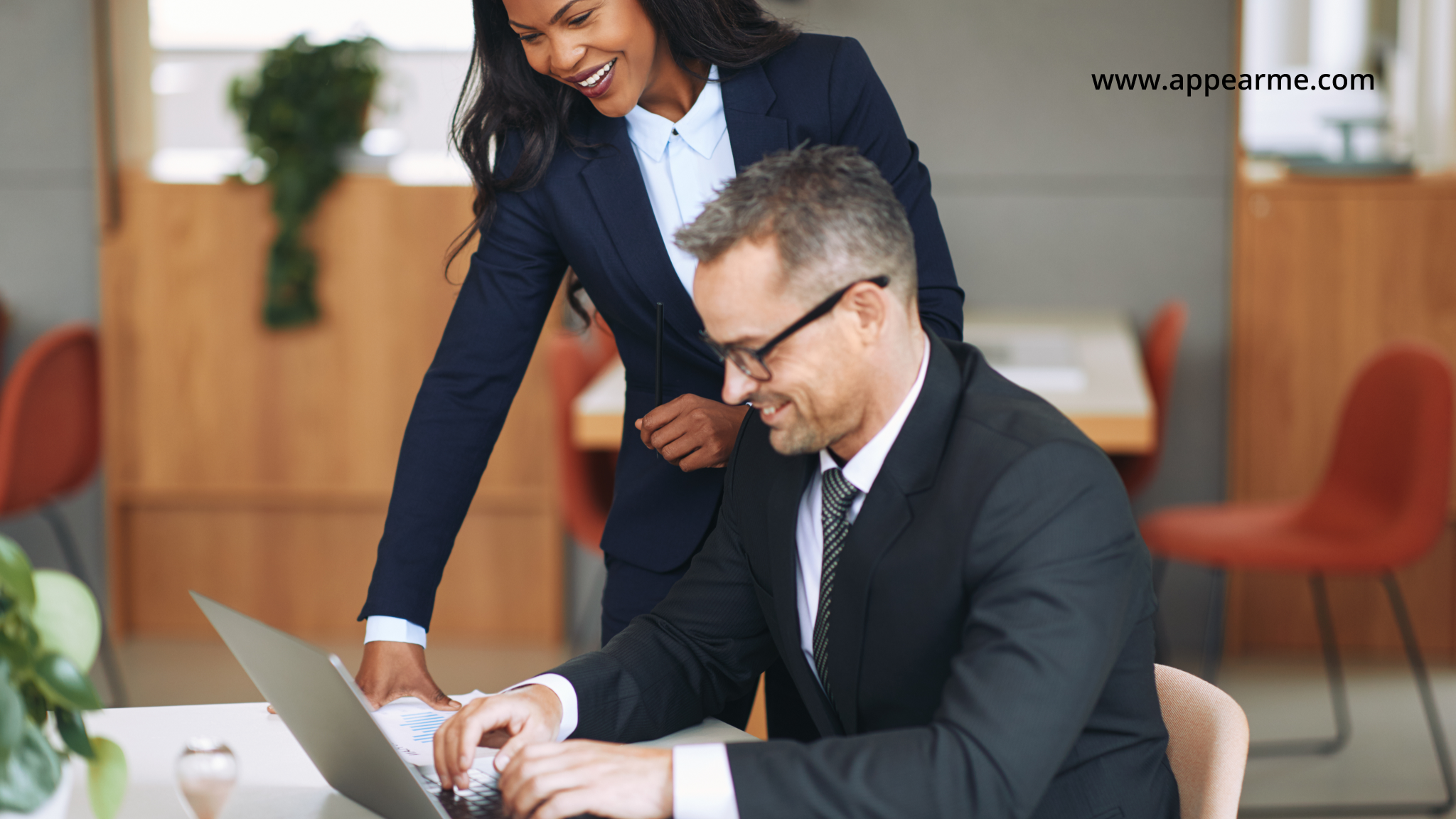 Deposition Attorneys. Find Coverage Within Minutes   AppearMe