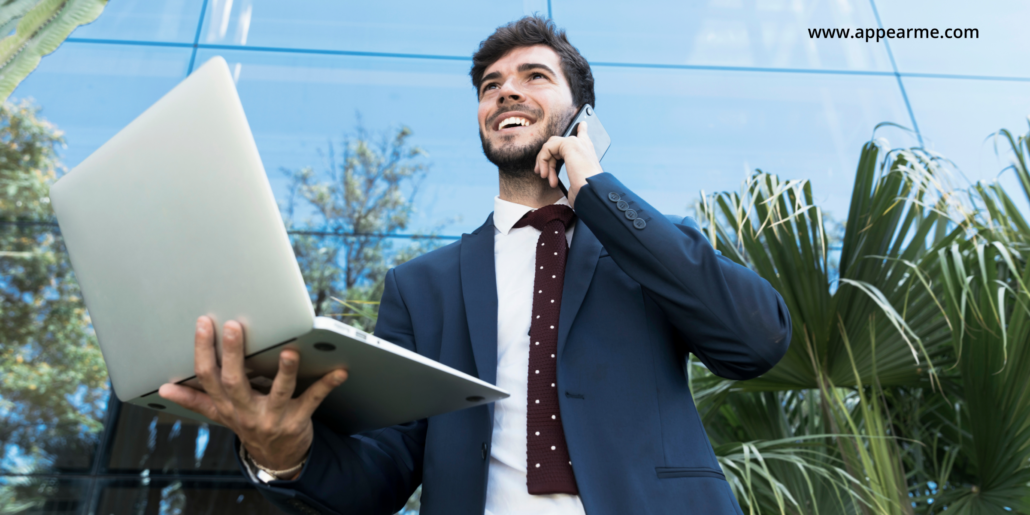 Hire a Deposition Attorney with AppearMe