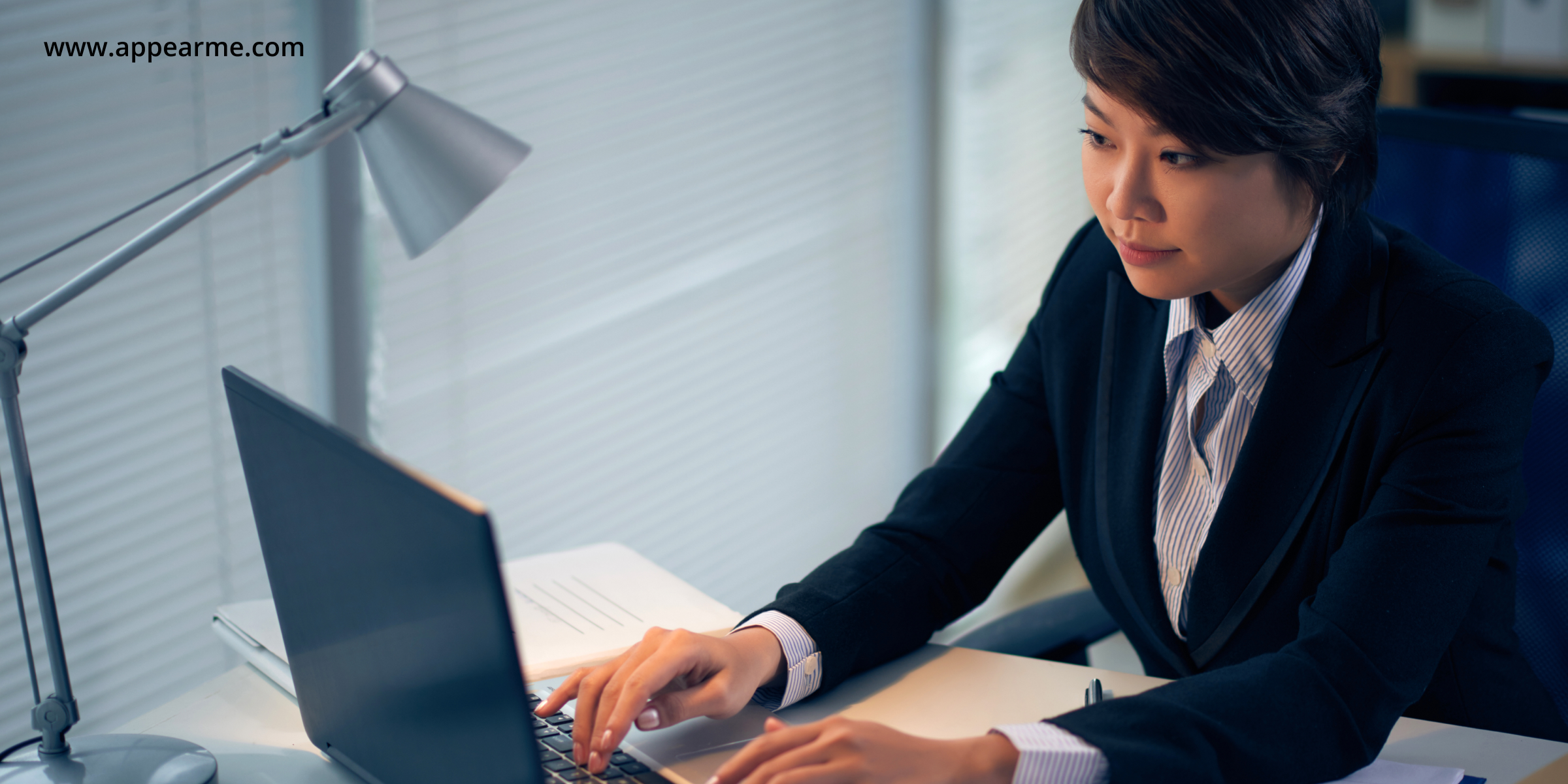 Get More Done in Less Time – Hire Freelance Lawyers with AppearMe