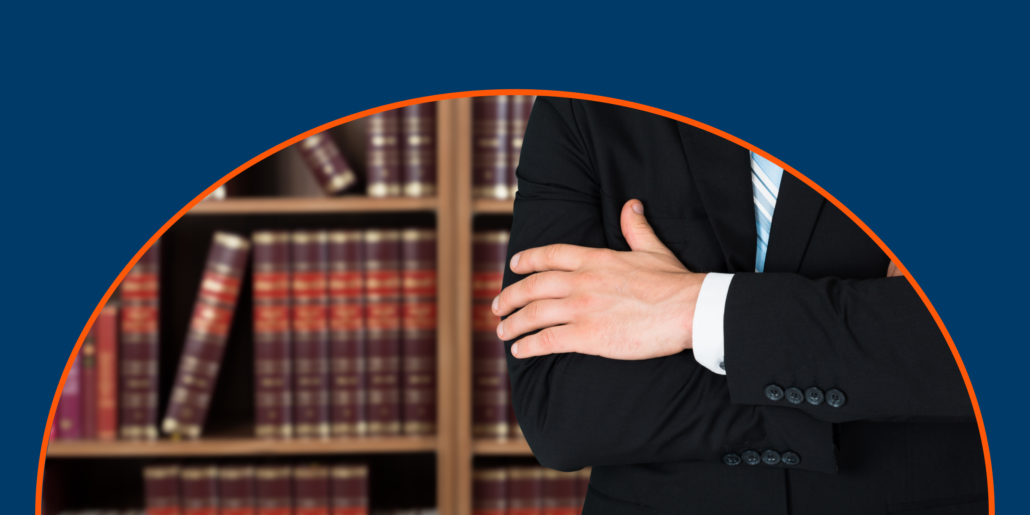 Get Listed on Our Free Expert Witness Directory