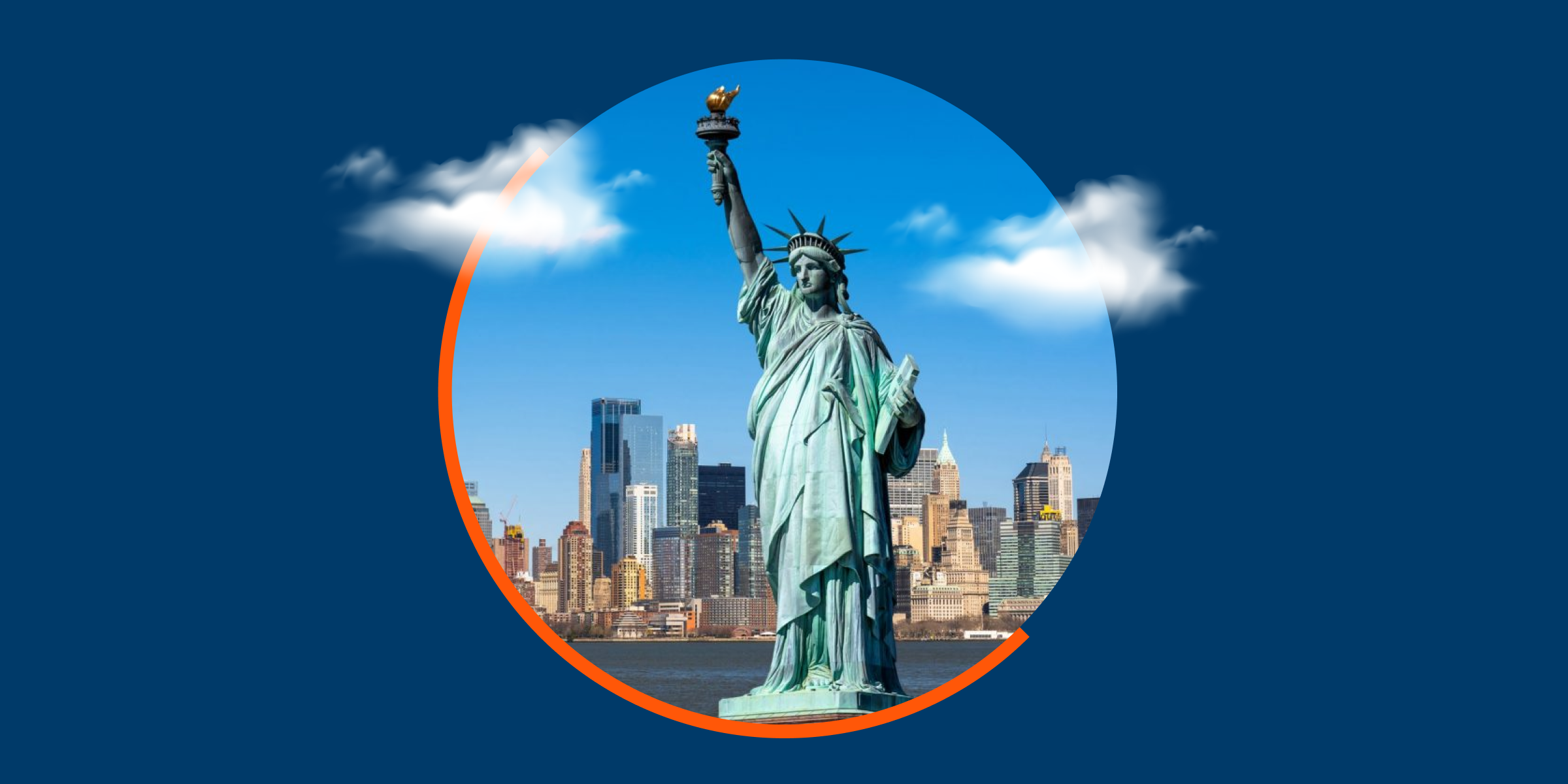 AppearMe's Network of Per Diem Attorneys is Available to Cover Appearances in any Courthouse in New York