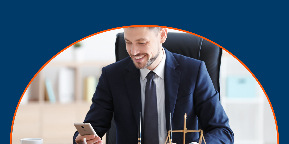 AppearMe: Hire a Local Appearance Attorney