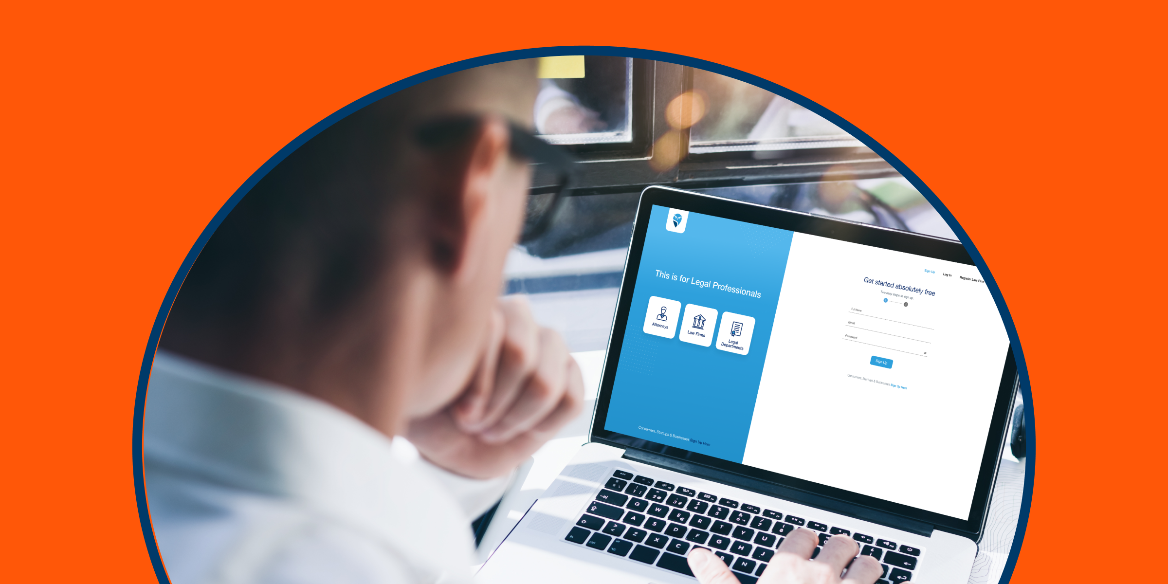 Manage Your Depositions Efficiently with AppearMe
