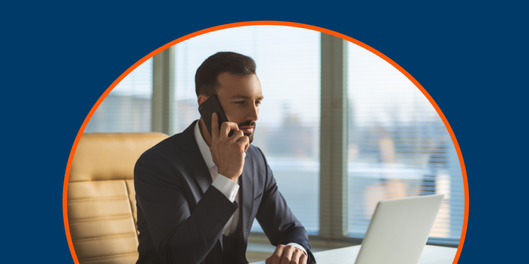 Remote Work Resource for Virtual Law Firms | AppearMe