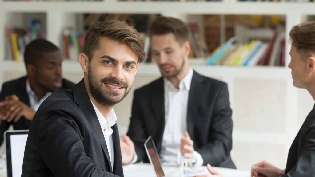 Experience Awesomeness, Hire a Deposition Attorney with AppearMe